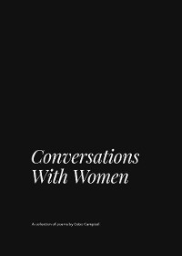 Cover Conversations With Women