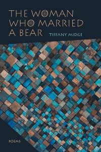 Cover The Woman Who Married a Bear