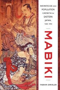 Cover Mabiki