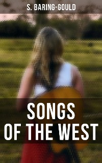 Cover Songs of the West