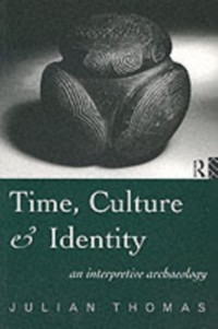 Cover Time, Culture and Identity