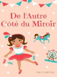 Cover De l'Autre Côté du Miroir