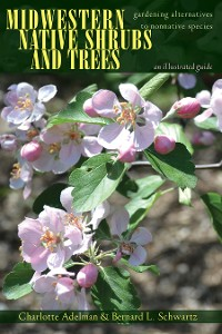 Cover Midwestern Native Shrubs and Trees