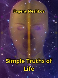 Cover Simple Truths of Life