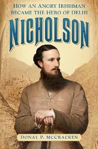 Cover Nicholson