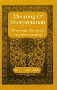 Cover Meaning and Interpretation