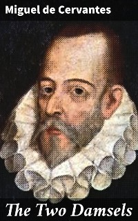 Cover The Two Damsels