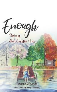 Cover Enough