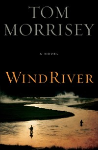 Cover Wind River