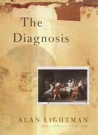 Cover Diagnosis