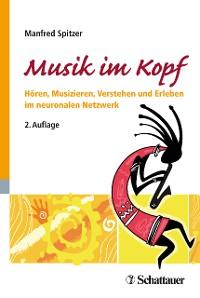 Cover Musik im Kopf