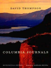 Cover Columbia Journals
