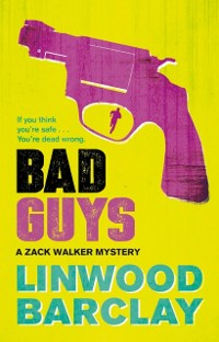 Cover Bad Guys