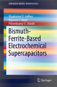 Cover Bismuth-Ferrite-Based Electrochemical Supercapacitors