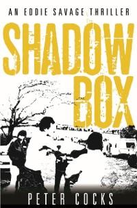 Cover Shadow Box