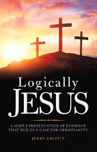 Cover Logically Jesus