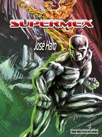 Cover Supermex
