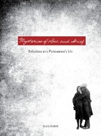 Cover Mysteries of Love and Grief