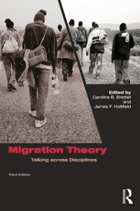 Cover Migration Theory