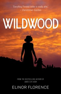 Cover Wildwood