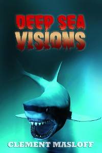 Cover DEEP SEA VISION