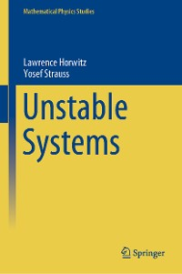Cover Unstable Systems