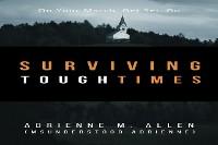 Cover Surviving Tough Times