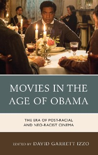 Cover Movies in the Age of Obama