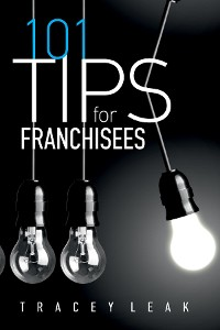 Cover 101 Tips for Franchisees