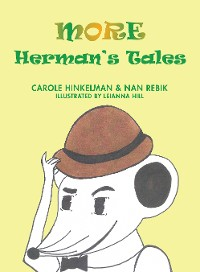 Cover More Herman's Tales