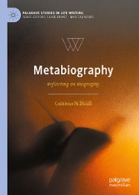 Cover Metabiography