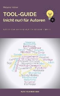 Cover Tool-Guide (nicht nur) für Autoren
