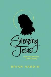 Cover Sneezing Jesus