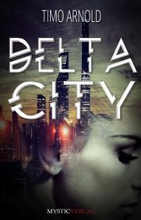 Cover Delta City