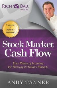 Cover The Stock Market Cash Flow