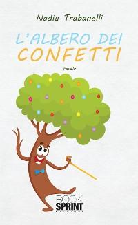 Cover L'albero dei confetti