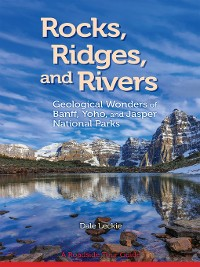Cover Rocks, Ridges, and Rivers