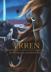 Cover Erren