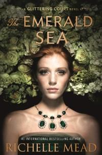 Cover Emerald Sea