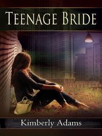 Cover Teenage Bride