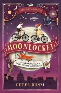 Cover Moonlocket