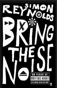Cover Bring the Noise