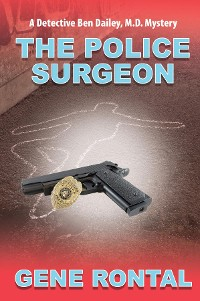 Cover Police Surgeon