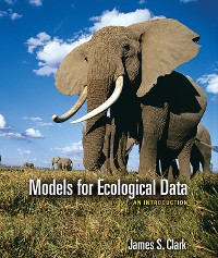 Cover Models for Ecological Data