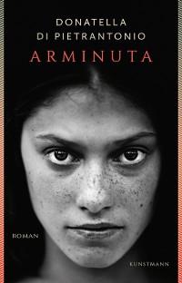 Cover Arminuta