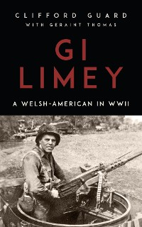 Cover GI Limey