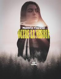 Cover Oltre la nebbia