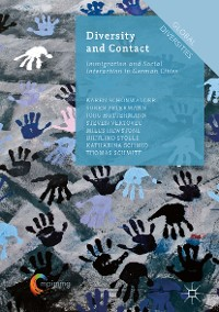 Cover Diversity and Contact