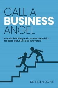 Cover Call a Business Angel