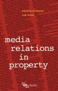 Cover Media Relations in Property